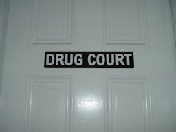 drugcourtdoor